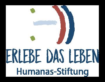 Humanas Stiftung